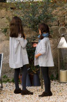 trendy children blog de moda infantil: ALAS DE LUZ, la tienda