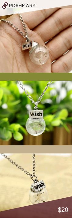 how to make a real magic necklace