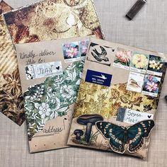The outgoing mails today. Letter Writing, Letter Art, Mail Art Envelopes, Snail Mail Pen Pals, Pen Pal Letters, Fun Mail, Decorated Envelopes, Envelope Art, Vintage Lettering