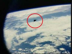 The Black Triangle UFO is one of the most famous unidentified flying objects seen by witnesses on Earth. The Belgian UFO wave and the Phoenix Lights are considered two of the most important sightings of Black Triangle UFOs. There are countless images taken by NASA astronauts and NASA probes that depict mysterious objects in them.…