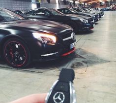 64 best whippin images on pinterest autos car goals and fancy cars black car and mercedes bild fandeluxe Images