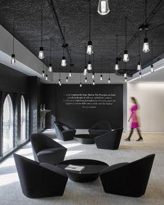https://officesnapshots.com/2016/08/15/washington-post-headquarters-washington-d-c/