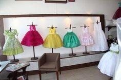 b53d09fbd7810 Urge Tienda De Vestidos Y Accesorios Para Ceremonias en Mercado Libre México