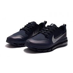Woman Cheap And Excellence Men Nike Air Max 2020 Dark Blue White Black Outlet. Nike Air Max 2020 - Cheap And Excellence Men Nike Air Max 2020 Dark Blue White Black Outlet. Dark Blue, Blue And White, Nike Outlet, Things To Buy, Stuff To Buy, All Black Sneakers, Nike Air Max, Unisex, Shoes