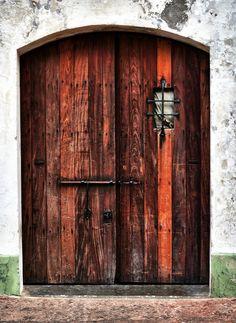 """500px / Photo """"Castillo San Felipe del Morro - """" by Lillian Vazquez"""