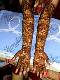 Mehndi Designs Bridal Hands, Rose Mehndi Designs, Unique Mehndi Designs, New Bridal Mehndi Designs, Dulhan Mehndi Designs, Latest Mehndi Designs, Mehndi Design Pictures, Mehndi Images, Mehandi Henna