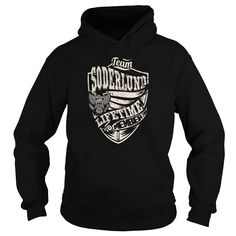 [Hot tshirt names] Last Name Surname Tshirts  Team SODERLUND Lifetime Member Eagle  Discount Today  SODERLUND Last Name Surname Tshirts. Team SODERLUND Lifetime Member  Tshirt Guys Lady Hodie  SHARE and Get Discount Today Order now before we SELL OUT  Camping name surname tshirts team soderlund lifetime member eagle