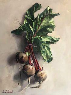 Joel Mitnick Paintings, Vegetables, Art, Art Background, Paint, Painting Art, Kunst, Vegetable Recipes, Performing Arts