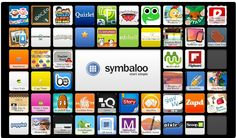 50 Education Technology Tools You Can Start Using Today Technology Tools, Technology Integration, Educational Technology, Apps For Teachers, Teacher Apps, Elementary Library, Flipped Classroom, Computer Lab, Learning Activities