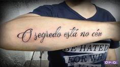 ★ Opio Studio #Tattoo ★ Artista: Daniel Gomez. Calle 33 No. 76-127 Ofi. 203 Sede Laureles Calle 9 No. 39-23 Ofi. 201 Parque lleras, El poblado PBX: 444 11 92 Whatsapp: + (57) 3148728055 Lun a Sab de 10:00 am a 8:00 pm studio@opiostudio... 4441192@gmail.com #Medellín - #Colombia