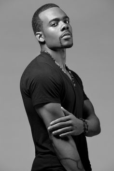 """Mario Dewar Barrett (born August 27, 1986),[1] better known by his stage name Mario, is an American R singer-songwriter, actor, dancer and model. He is best known for his hit singles """"Just a Friend 2002"""" (2002) and """"Let Me Love You"""" (2004), which won him two Billboard awards."""
