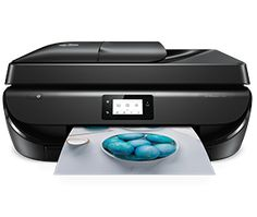 HP OfficeJet 5230 Firmware Printer Driver and Software Windows 10, Windows Image, Printer Driver, Hp Printer, Microsoft Windows, Hp Drucker, Wi Fi, Pc Hp, Apple Menu