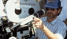This Study of Steven Spielberg's Cinematography Can Help You Master the Long Take
