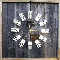 "Great clock for a game room!   www.LiquorList.com ""The Marketplace for Adults with Taste"" @LiquorListcom #LiquorList"