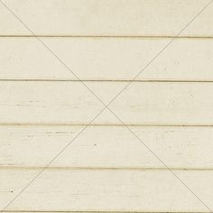 UK Photography backdrop with cream faux wood floor design.