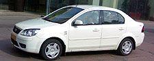 UTTARANCHAL-SAFARI  TOUR NO.1  (11Nights/12Days) Car Rental Services