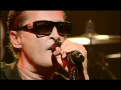 Golden Earring - Radar Love - 2011-12.flv love Barry Hay : ) we met him @A  beachclub Curaçao were he now living