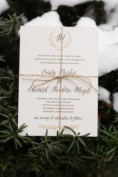 cool classic wedding invitations best photos