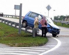 """""""Mulheres Motoristas"""""""