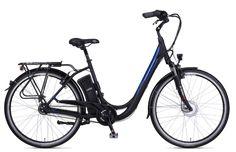 Vitality Shimano Nexus 7-Gang (Rücktritt) - Bei diesem E-Bike handelt es sich um ein erschwingliches Einsteigermodell, das in Sachen Stabilität und Komfort zu überzeugen weiß! #kreidler #ebike Bicycle, Vehicles, Komfort, Urban, Bike, Bicycle Kick, Bicycles, Car, Vehicle