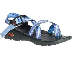 8d689570c861 Chaco Women s Z 2 Classic - Bluebell