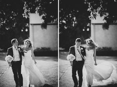 stones_yarra_valley_wedding_photographer-006