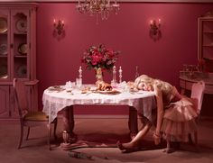 diana_goldstein_dollhouse_07_coultique
