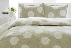 Snuggle up in the relaxing refuge of your dreams with calm and comforting colors. From placid pillows to luxurious linens, our curated collection has everything you need to fall sound asleep in muted tones. With serene selections up to 65% OFF, it's safe to say this one's a soft sell.http://www.allmodern.com/deals-and-design-ideas/Rest-in-Neutral-Bedding~E15952.html?refid=SBP.rBAZEVRRl4Fuvma7c4tTAldM4sIdCkCIp1uwOCNlPxk