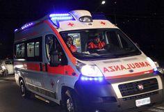#Veneto: #Incidente stradale a Torre di Fine: automobile finisce in canale un morto da  (link: http://ift.tt/1TLsiGN )
