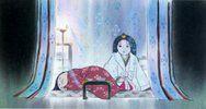 Buta Connection - Le conte de la princesse Kaguya