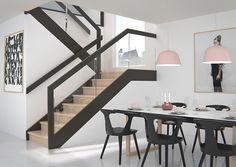 Table, Furniture, Design, Home Decor, Modern, Decoration Home, Room Decor, Tables