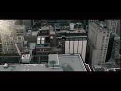 Just thought it was a cool video: INVADE - Ontario Travel Pan Am/Parapan Am Games 2015 TV Commercial