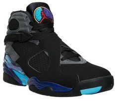 2070039bff8 Jordan 8 Aqua Size 10 #fashion #clothing #shoes #accessories #mensshoes #