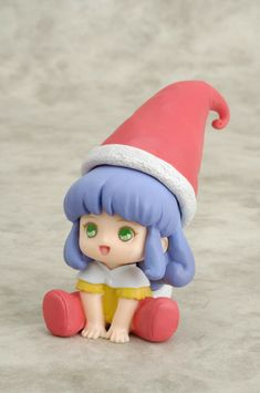 Little gnome <3