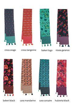 Shopping 30 accessoires fleuris qui font le printemps rideaux la fianc e du - Rideaux la fiancee du mekong ...