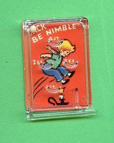 Cracker jack prizes so lame lol