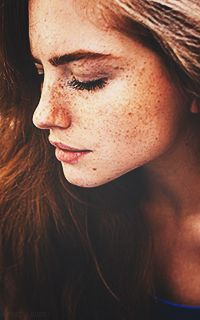 CZART :: Dasha Sidorchuk