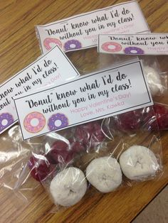 Valentine's Day threats to student from teacher Kids Valentines Day Treats, Teacher Valentine, Valentine Theme, Valentines Day Activities, Valentine Day Gifts, Valentine Ideas, Holiday Activities, Student Treats, Student Teacher Gifts
