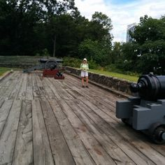 Fort Lee Historic park - Google Search
