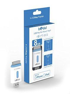 i-USBKey 8GB : Pen Drive USB 8GB para iPhone y iPad, http://www.amazon.es/dp/B00C7PNUM6/ref=cm_sw_r_pi_awdl_Ag.Ytb0Q7MPHD