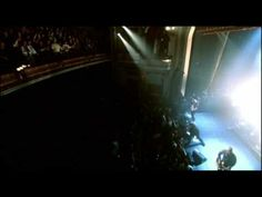 Get On Your Boots (Live from Somerville Theatre, Boston 2...