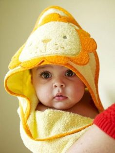 441 Best Baby Images Beautiful Babies Beautiful Children Cute Babies