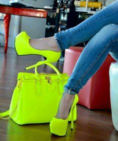Sexy High Heels Boots are actually fashio… Hot Heels, Sexy High Heels, Platform High Heels, High Heel Boots, Heeled Boots, Shoe Boots, Pretty Shoes, Beautiful Shoes, Cute Shoes
