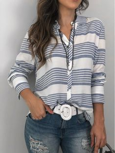 My style birthday ideas - Birthdays Best Casual Outfits, Cute Comfy Outfits, Trend Fashion, Look Fashion, Work Casual, Casual Looks, How To Wear Blazers, Vetement Fashion, How To Wear Scarves