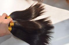 Malaysian Unprocessed Bulk Virgin Hair 100% Human Hair for Braiding Bulk No Attachment Braiding Hair Cabelo Humano //Price: $US $24.70 & FREE Shipping //   http://humanhairemporium.com/products/malaysian-unprocessed-bulk-virgin-hair-100-human-hair-for-braiding-bulk-no-attachment-braiding-hair-cabelo-humano/  #braid_extensions