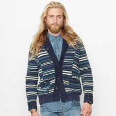 Shop Men\u0026#39;s Sale\u0026#39;s Denim \u0026amp; Supply at the Official Site of Ralph Lauren. offers the world of Ralph Lauren, including clothing for men, women and children, ...
