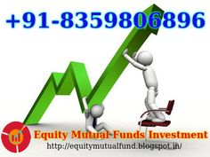 Intraday Equity Tips & Latest News on Ashok Leyland, Sobha Ltd ~ Equity Mutual Funds Investment