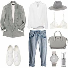 Today's wannawear outfit Shop these items in your email by first signing up at www.liketoknow.it and then liking this pic @liketoknow.it www.liketk.it/1k0Ep #liketkit #ootd #outfitset #polyvore #outfit #outfitoftheday #fashion #style #minimal #fashionblog #fashionblogger #fashionblogger_de #blog #blogger #instagood #instadaily #instacool #instaoutfit #instafashion #commonprojects #givenchy #larssonjennings