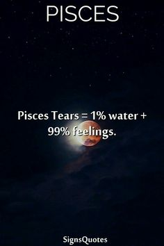 Pisces / Scorpio Rising appears quiet and withdrawn - Zodiac Sign Quotes Pisces Traits, Pisces And Aquarius, Astrology Pisces, Pisces Love, Pisces Quotes, Zodiac Signs Astrology, Pisces Woman, Zodiac Star Signs, Zodiac Horoscope
