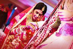 Candid-Wedding-Photographers-Delhi- IMG_8492 =